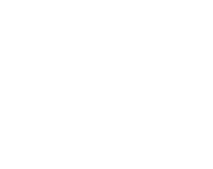Cloud Rede is a Gold Microsoft Partner
