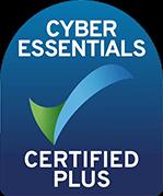 Cloud Rede Cyber Essentials Plus