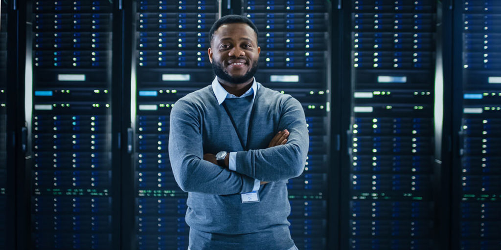 Managed Database Services alternative to hiring a DBA.